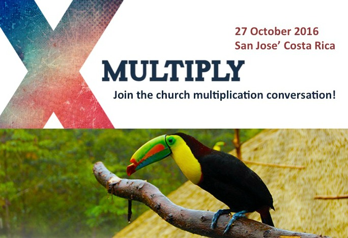 multiply-conference_cropped