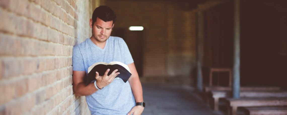 Disciple Making Part 4: Intentional Movement